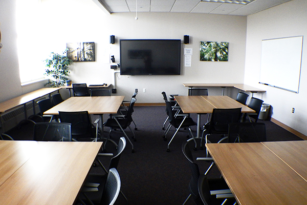 VH 310 Conference Room