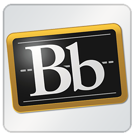 Link to Blackboard knowledge base