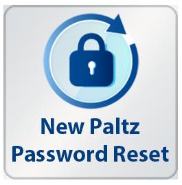 Password Rest Link