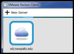 vdi.newpaltz.edu icon