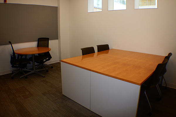 SH 141 Conference Room